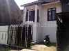 Foto House for sale in Sariwangi Bandung IDR 395000-