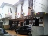 Foto House for sale in Tikala Manado IDR 2500000-