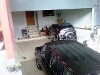 Foto House for sale in Awiligar Bandung IDR 3500000-