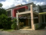 Foto House for sale in Tombulu Minahasa IDR 1400000---
