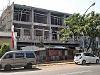 Foto Commercial for sale in Mariso Makassar IDR...