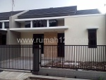 Foto House for sale in Margahayu Bandung IDR 495000-