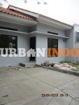 Foto New house cinere limo