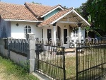 Foto House for sale in Cikampek Purwakarta IDR...