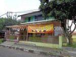 Foto House for sale in Gede Bage Bandung IDR 450000-