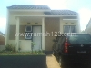 Foto House for sale in Dau Malang IDR 152000---