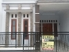 Foto House for sale in Bitung Tangerang IDR 420000-....