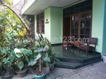 Foto House for sale in Pasir Luyu Bandung IDR 1450000-