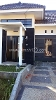 Foto House for sale in Dinoyo Malang IDR 390500---