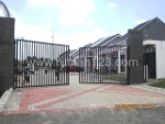 Foto House for sale in Pamulang Tangerang IDR 479000-