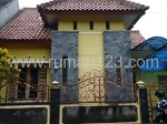Foto House for sale in Sleman IDR 350000---