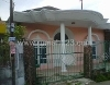 Foto House for sale in Sukarame Palembang IDR 800000-