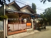 Foto House for sale in Kopo Bandung IDR 650000-