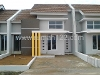 Foto House for sale in Mandai Maros IDR 444310---