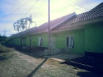 Foto House for sale in Pallangga Gowa IDR 200000-
