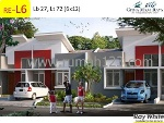 Foto House for sale in Banten Anyer IDR 99000---
