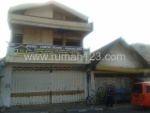 Foto Commercial for sale in Sukodono Lumajang IDR...
