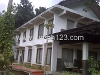 Foto House for sale in Ciawi Bogor IDR 20000000-