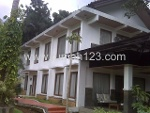 Foto House for sale in Ciawi Bogor IDR 20000000---