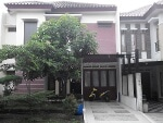 Foto House for sale in Cilodong Depok IDR 2600000-. 000