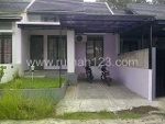 Foto House for sale in Kesambi Cirebon IDR 275000---