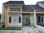 Foto House for sale in Kebomas Gresik IDR 556878-