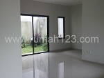 Foto House for sale in Limo Depok IDR 1050000-