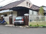 Foto House for sale in Sulfat Malang IDR 1350000-