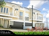 Foto House for sale in Tallo Makassar IDR 1628000---