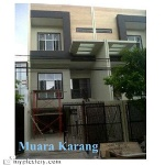 Foto House for sale in Pluit Jakarta Utara IDR...