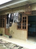 Foto House for sale in Telukpucung Bekasi IDR 334000---