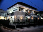 Foto House for sale in Jajar Solo IDR 4500000-