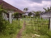 Foto Commercial for sale in Ciumbuleuit Bandung IDR...
