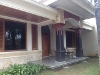 Foto House for sale in Dieng Tidar Malang IDR...