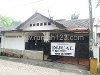 Foto House for sale in Ciledug Tangerang IDR 850000-