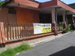 Foto House for sale in Jaten Karanganyar IDR 350000---