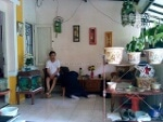 Foto House for sale in Cipayung Depok IDR 500000-. 000