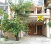 Foto House for sale in Harapan