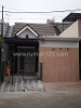 Foto House for sale in Serpong Tangerang IDR 735000---