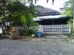 Foto House for sale in Kenconowungu Semarang IDR...