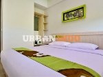 Foto Hotel serious buyer