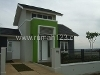 Foto House for sale in Panam Pekan Baru IDR 644743-