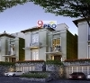 Foto True Downtown Homes 1park Homes Type 10 Harga...