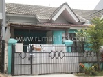 Foto House for sale in BSD Tangerang IDR 695000---