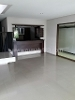 Foto House for sale in Dago Bandung IDR 7500000---