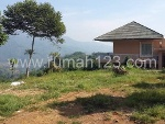 Foto House for sale in Ciwidey Bandung IDR 2200000-