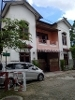 Foto House for sale in Mlati Sleman IDR 5000000-