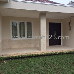 Foto House for sale in Pondok Ranji Tangerang IDR...