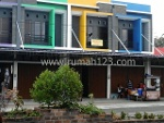 Foto Commercial for sale in Bangka IDR 590000---