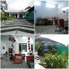 Foto House for sale in Batu Malang IDR 4000000---